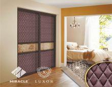 Alta-Miracle-elm-royal-eurob-luxor-lester-SDD-ALT02012