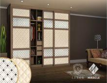 Alta-Miracle-gl-cross-beige-luxor-caesar-gold-SDD-ALT09008
