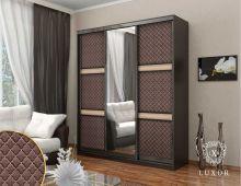 Luxor-JOLI--SDD-LXR01007
