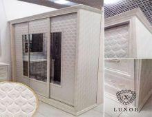 Luxor-lamour