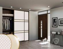 Miracle-gm-lv-beige-luxor-armel-pearl-SDD-LXR01011