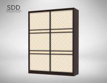 SDD-LXR01013