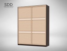 SDD-LXR01016