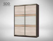 SDD-LXR02004