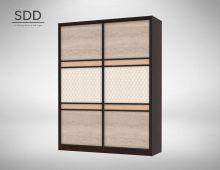 SDD-LXR02013