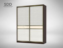 SDD-LXR03004