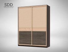 SDD-LXR03005