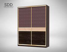 SDD-LXR03007