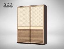 SDD-LXR03009