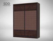 SDD-LXR04002