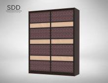 SDD-LXR05007