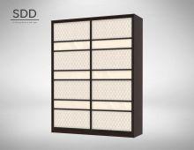SDD-LXR05010