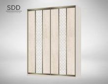 SDD-LXR06001