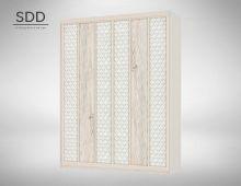 SDD-LXR06002