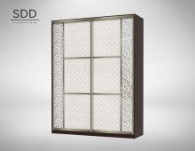 SDD-LXR07003