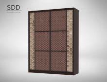 SDD-LXR07005