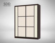 SDD-LXR07010