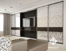 28-Miracle-mir-italy-silv