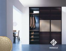 43-Miracle-gl-silk01-SDDMDR03029