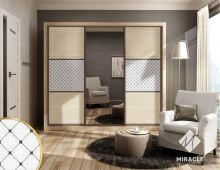 48-Miracle-gl-3dromb-white-SDDMDR04026