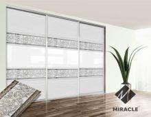 61-Miracle-elm-vizantia-silv-SDDMRC04003