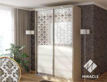 74-Miracle-mir-vintage2-silv-SDDPR01313