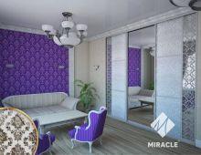 95-Miracle-mir-vintage2-silv