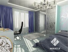 Miracle-crl-bella-silv
