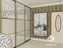 Miracle-mir-italy-silv