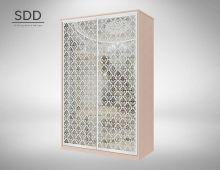 SDD-MRC01010