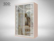 SDD-MRC02016