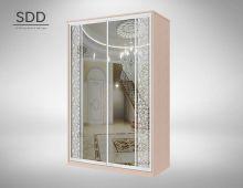 SDD-MRC02017