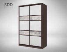 SDD-MRC04009