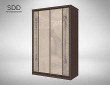 SDD-MRC04013