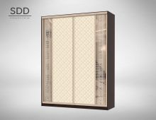 SDD-MRC04041