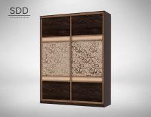 SDD-MRC06009