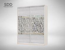 SDD-MRC06012