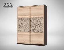 SDD-MRC06017