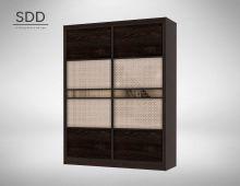 SDD-MRC08003