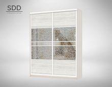 SDD-MRC08004
