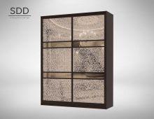 SDD-MRC09008