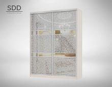 SDD-MRC09009