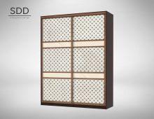 SDD-MRC09011