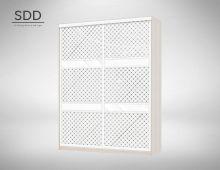 SDD-MRC09012