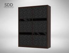 SDD-MRC09013
