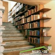 biblioteka0103