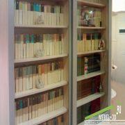 biblioteka0108