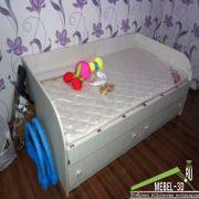 detskaya0120-1