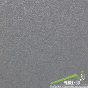 Серый Шифер 0171PE