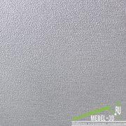 Металлик 0851PE